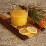Does lemon juice help acne?