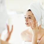Best Age Spot Remover Creams