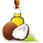 Benefit Of Coconut Oil For Scars And How To Use It