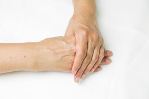 Can Olive Oil Reduce Skin Crack on Hands?