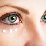 Best Eye Cream For Dark Circles and Bags
