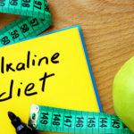 Alkaline Diet For Rosacea