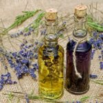 Does Lavender Oil Help Acne Scars?