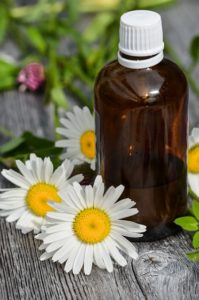 Helichrysum Oil For Scars – Benefit And How To Use It!