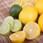 Lemon To Lighten Skin, Does It Work? How?