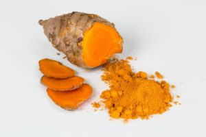 How To Use Turmeric Face Mask To Lighten Your Skin?