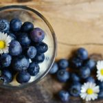 Are Blueberries Good For Acne?