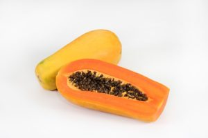 Benefits Of Applying Papaya On Your Face On Daily Basis